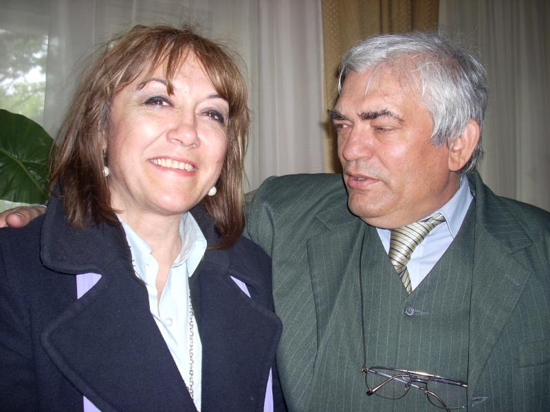 """""""Sărbătoarea liliacului"""", ediţia a XX-a- 7 mai 2011 Sadove83"""
