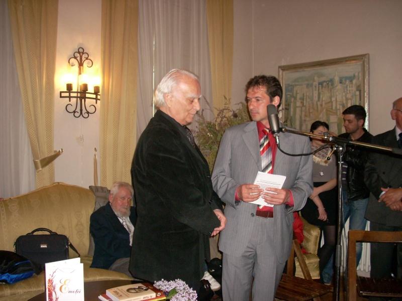 """""""Sărbătoarea liliacului"""", ediţia a XX-a- 7 mai 2011 Sadove94"""