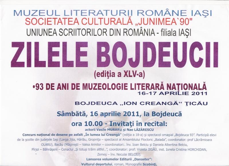 """Concursul Naţional """"Ion Creangă"""" de creaţie literară """"POVEŞTI-16/17 aprilie 2011 Scan0015"""