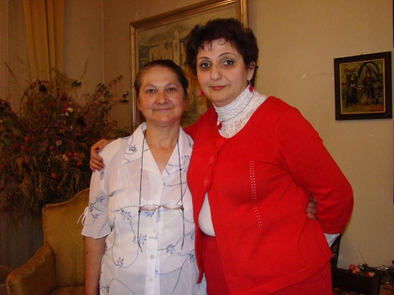 14 mai 2011-sedinta a XIII-a a Cenaclului U.P.-Lansare de carte-Elena Olariu Sedint17