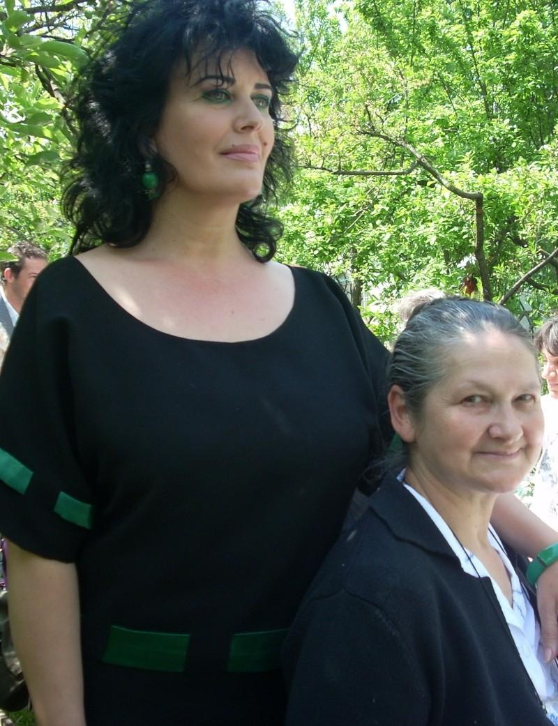 14 mai 2011-sedinta a XIII-a a Cenaclului U.P.-Lansare de carte-Elena Olariu Sedint42