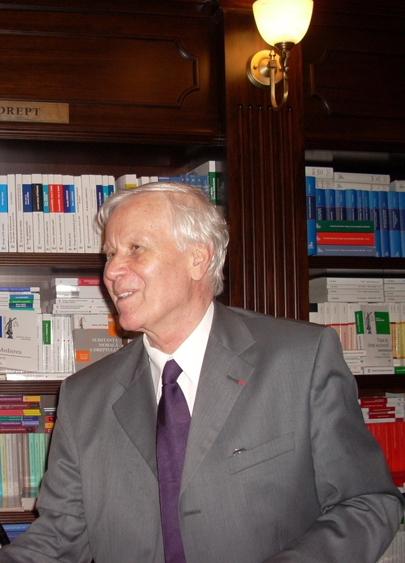 """ VALORI ALE SPIRITUALITĂȚII ROMÂNEȘTI""-Ediția a II-a-2/3 iunie 2011 Simion14"