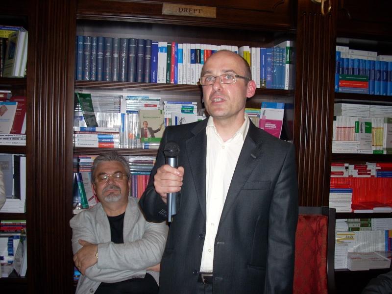 """ VALORI ALE SPIRITUALITĂȚII ROMÂNEȘTI""-Ediția a II-a-2/3 iunie 2011 Simion22"