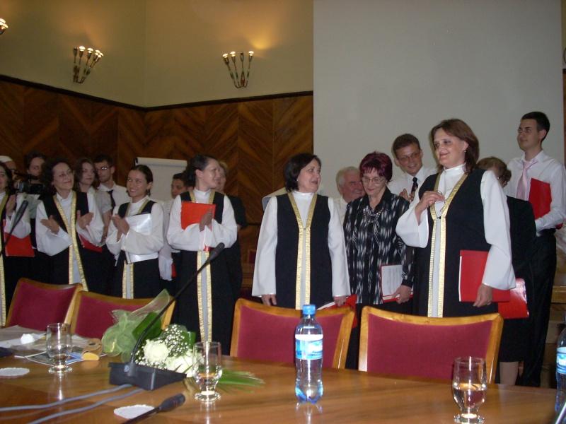 """ VALORI ALE SPIRITUALITĂȚII ROMÂNEȘTI""-Ediția a II-a-2/3 iunie 2011 Simion50"