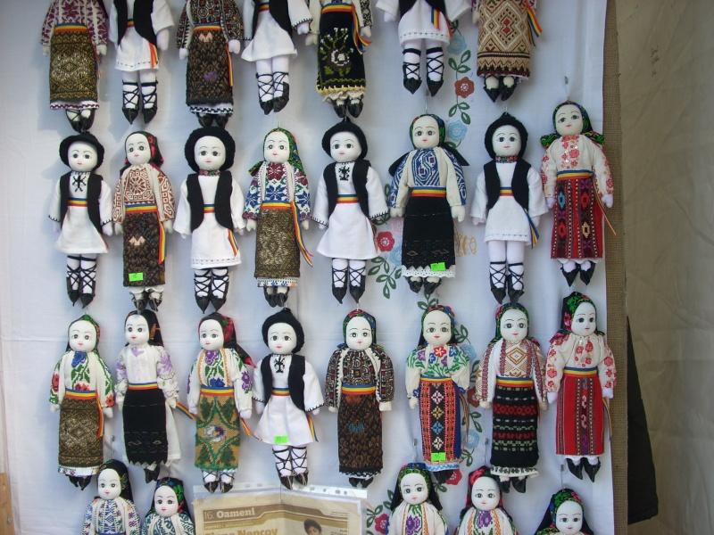 Târgul Meşterilor Populari-Ediția a XII-a,13–15 mai 2011 Targul40