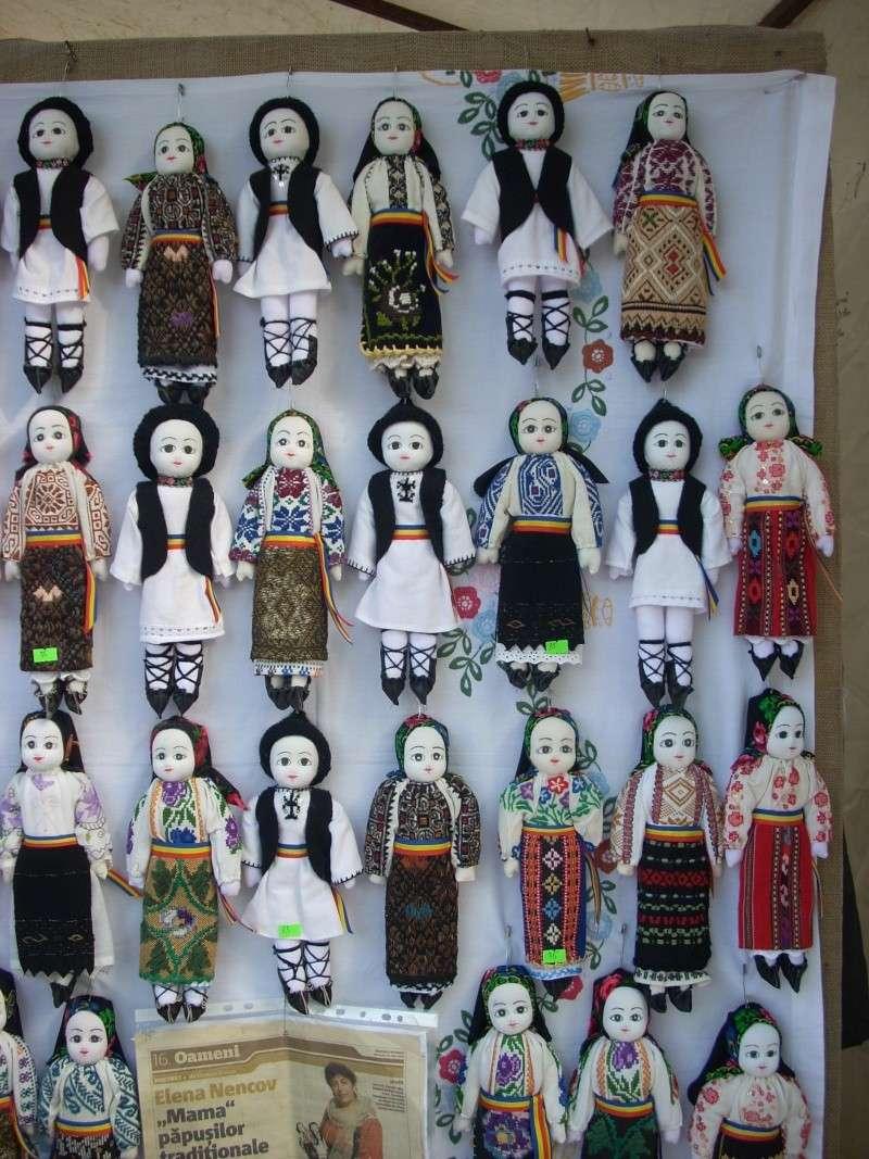 Târgul Meşterilor Populari-Ediția a XII-a,13–15 mai 2011 Targul41