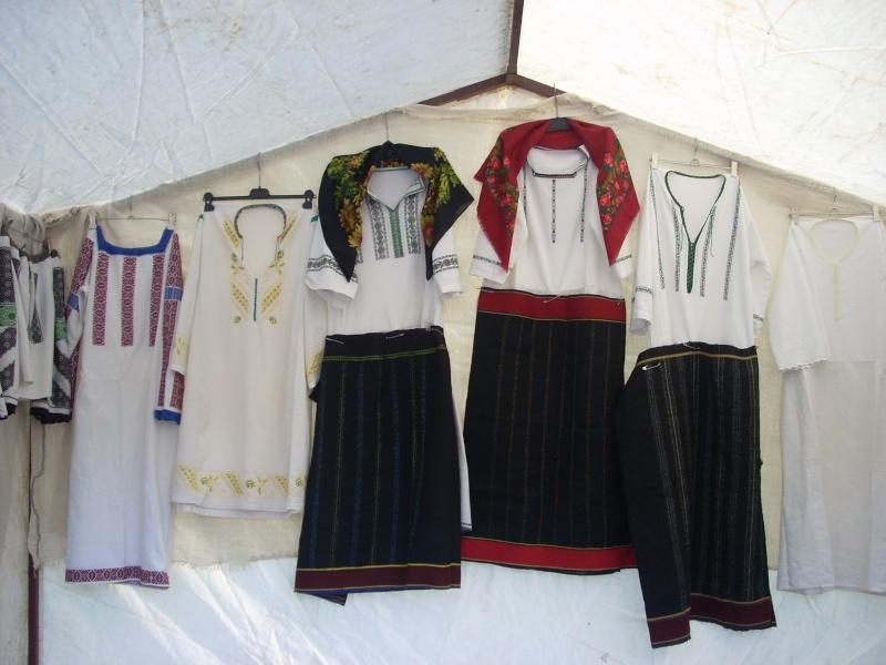 Târgul Meşterilor Populari-Ediția a XII-a,13–15 mai 2011 Targul57