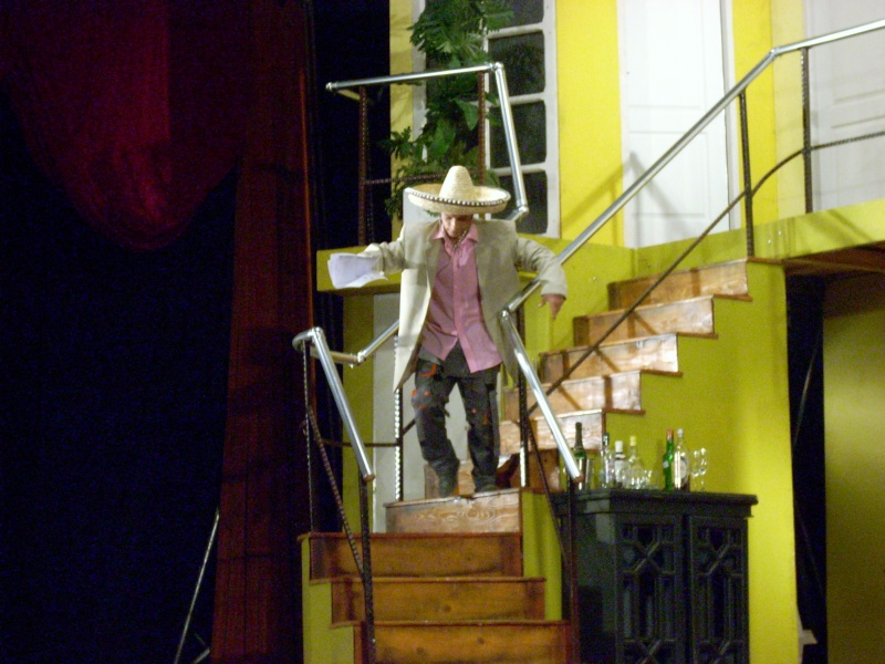 Festivalul EuroArt Iasi-22/29 mai 2011 Teatru23