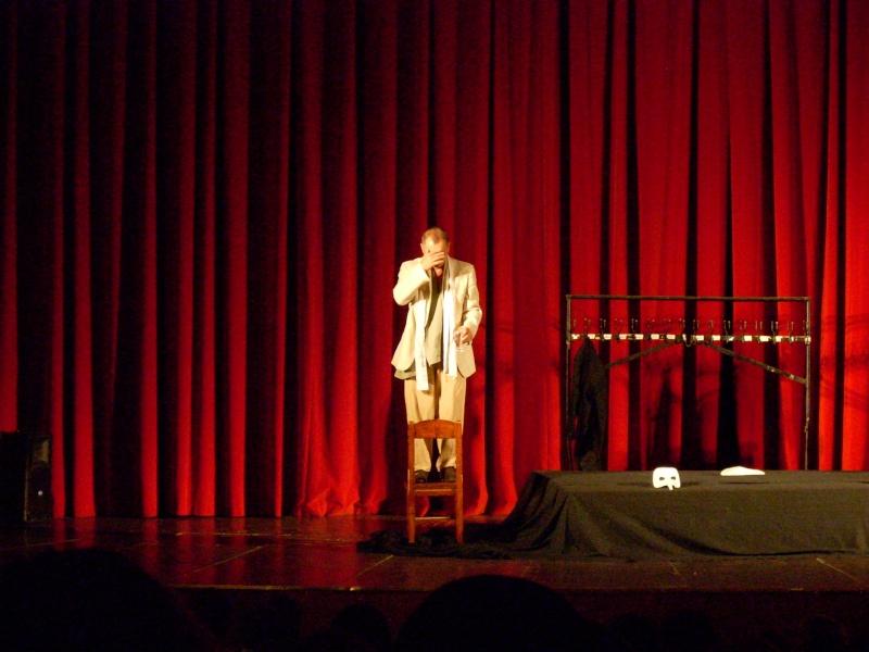 Festivalul EuroArt Iasi-22/29 mai 2011 Teatru30