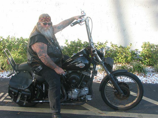 biker_10.jpg