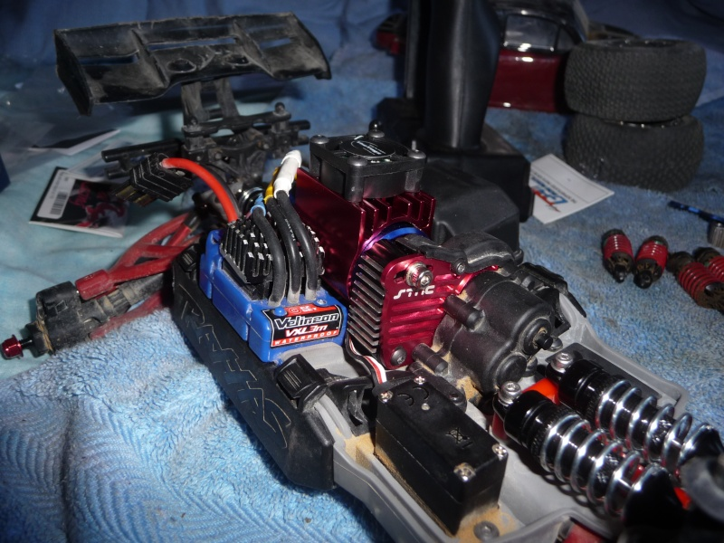 E-revo vxl by Cerber P1020043