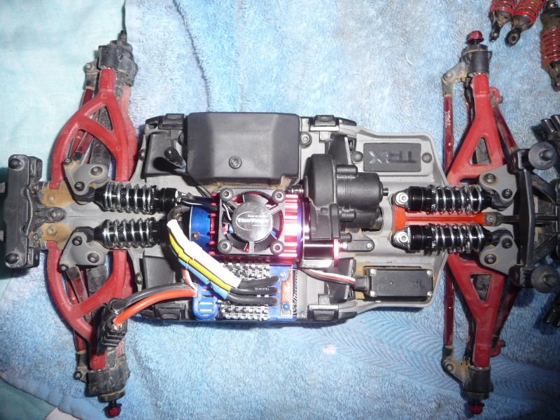 E-revo vxl by Cerber P1020044