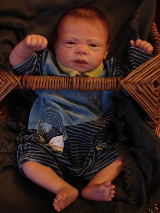 Les bébés de Tabatha - Page 3 Dsc02518