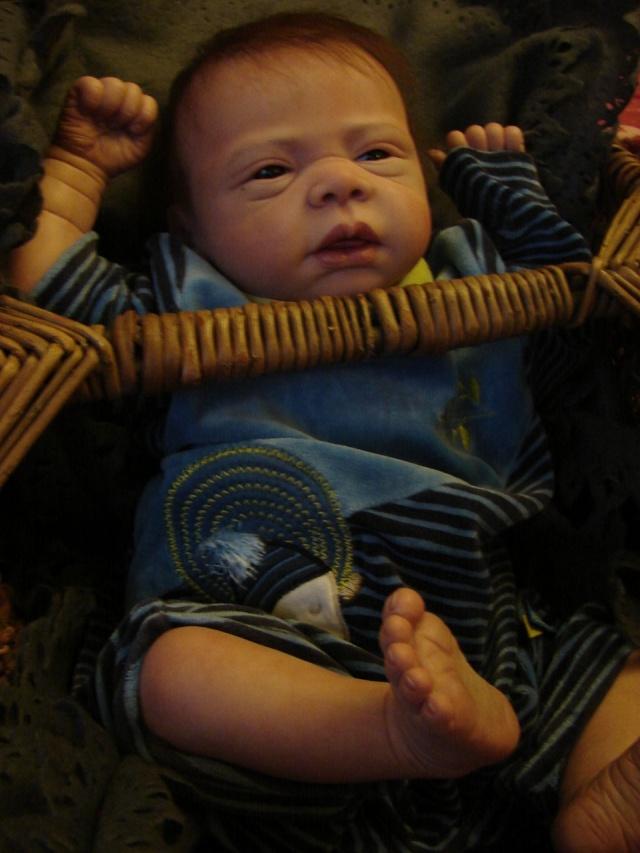 Les bébés de Tabatha - Page 3 Dsc02519