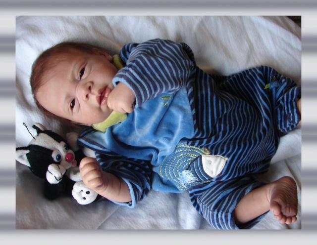 Les bébés de Tabatha - Page 4 Dsc02522