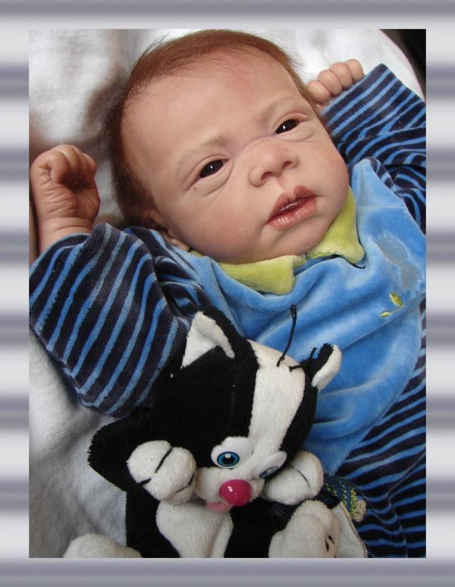 Les bébés de Tabatha - Page 4 Dsc02524