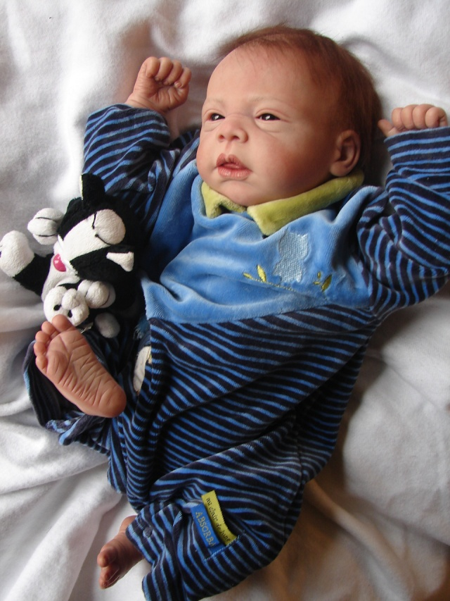 Les bébés de Tabatha - Page 4 Dsc02525
