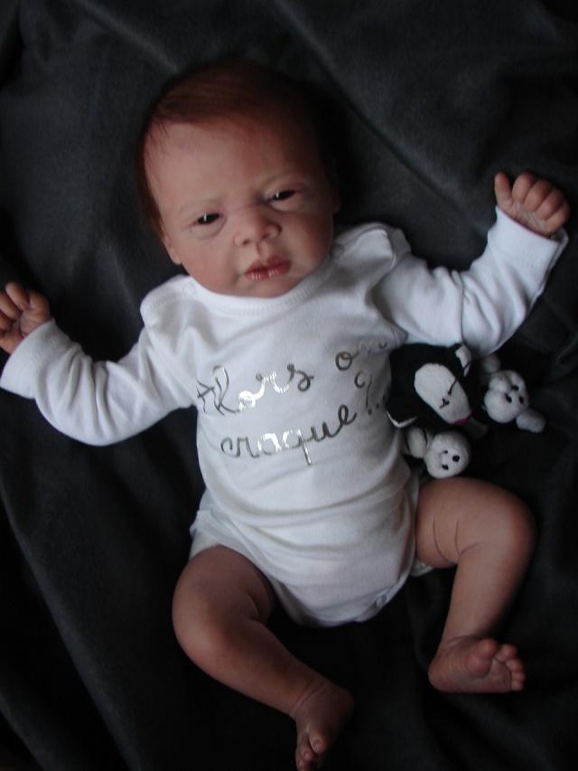 Les bébés de Tabatha - Page 4 Dsc02526
