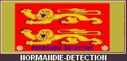 Détection de loisir : FIBULIX DETECTION 21 - détection 21 Qq210