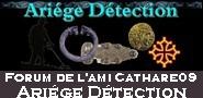 Détection de loisir : FIBULIX DETECTION 21 - détection 21 Vvv310