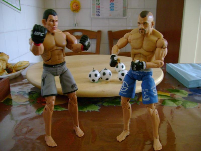 "Nuovi ""big jim"" da Mattel.......... Dsc02614"