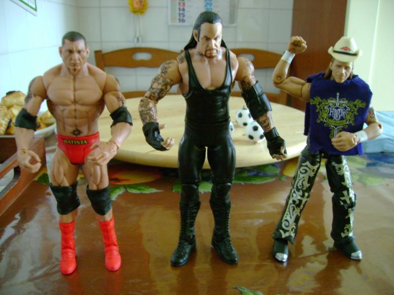 "Nuovi ""big jim"" da Mattel.......... Dsc02615"