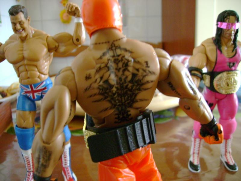 "Nuovi ""big jim"" da Mattel.......... Dsc02618"