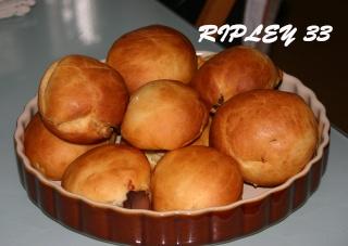 Briochettes au chocolat Img_3114