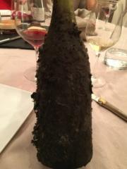 Les vins en cave Img_1910