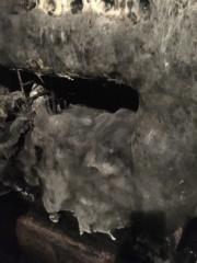 Les vins en cave Img_2411
