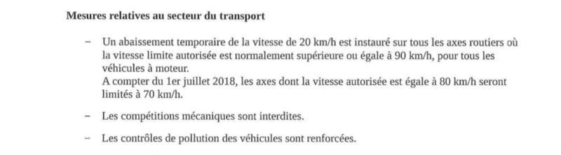 Sports mécaniques interdits dans plusieurs départements de Rhône-Alpes 45ba6e10