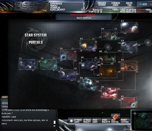 Dark Orbit Screen12