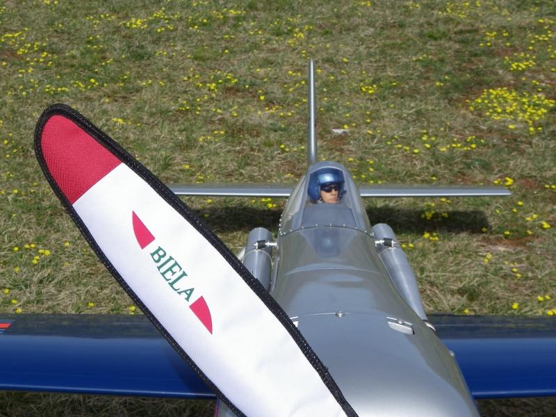 Racer au 1/3 Imgp0612