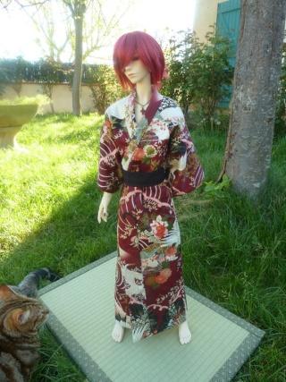 La couture d'Idril P1010715