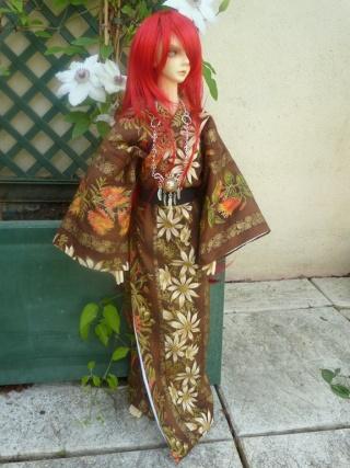 La couture d'Idril P1010717