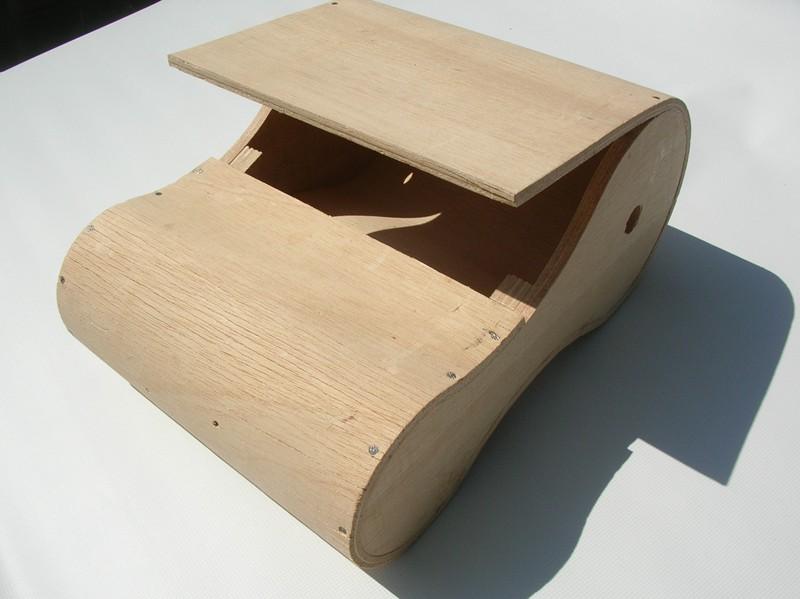 meuble-jouet Dscn0129