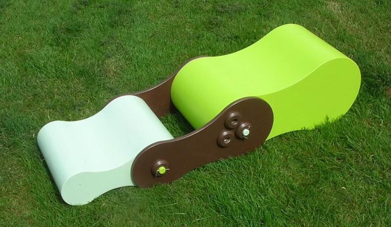 meuble-jouet Dscn0411