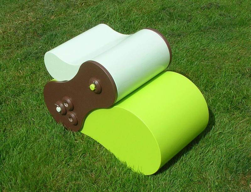 meuble-jouet Dscn0412