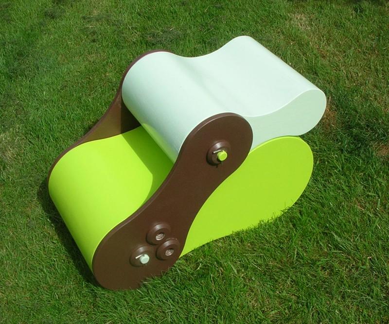 meuble-jouet Dscn0413