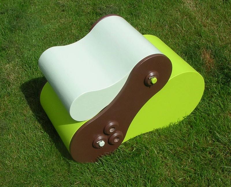 meuble-jouet Dscn0414