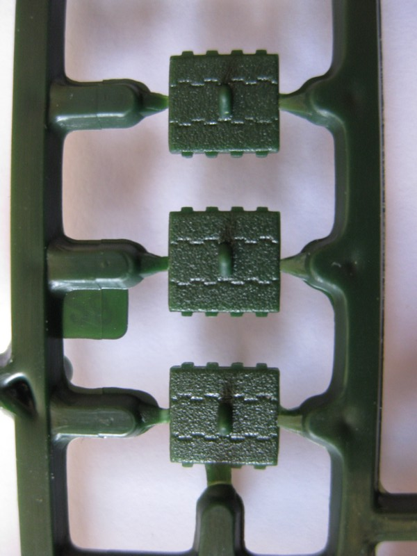 T-34/76 Model 1940 [ Revell/Matchbox; 1/76 ]:FINI ! Photo137