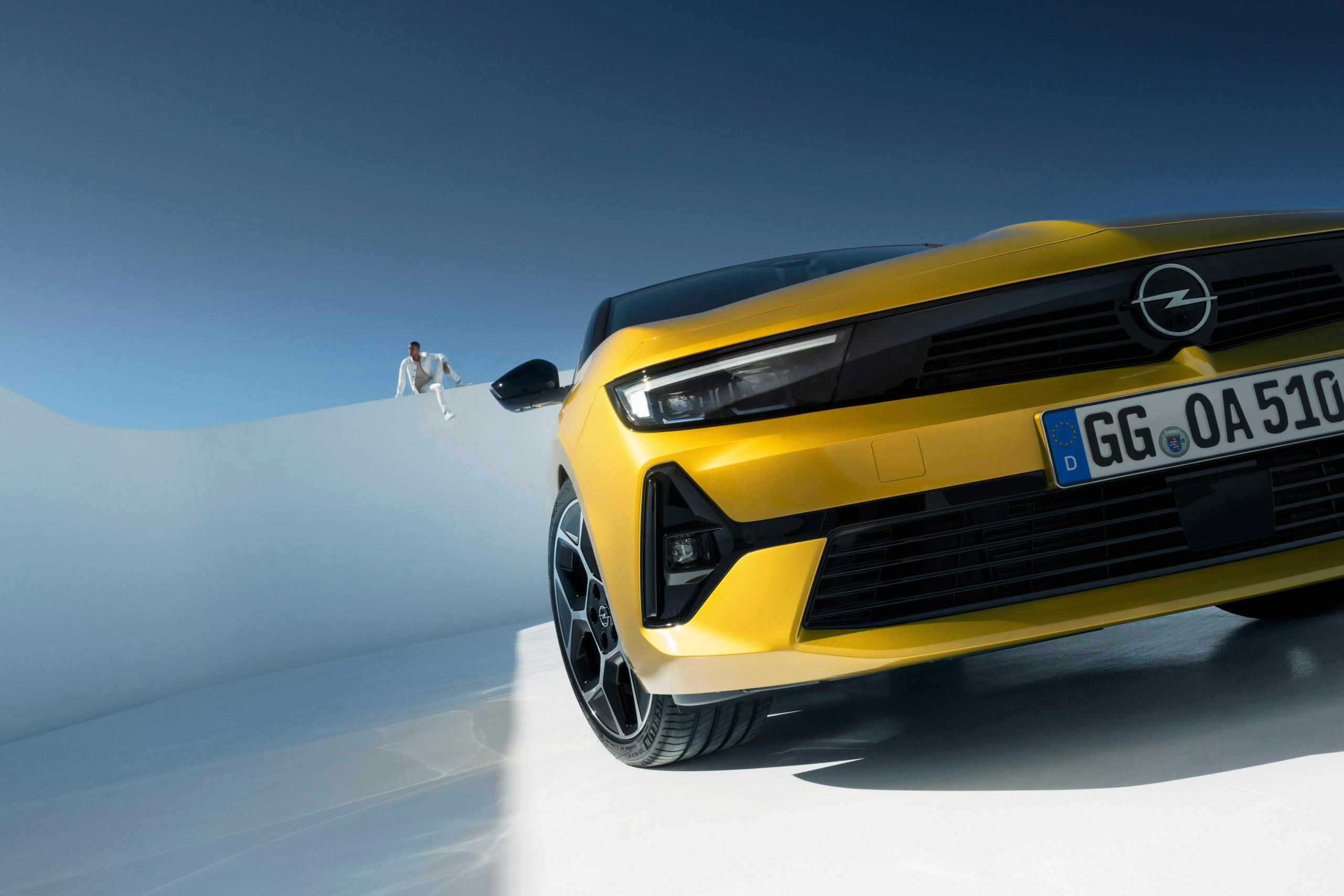 Fotos alta definición Opel Astra L  17-ope10