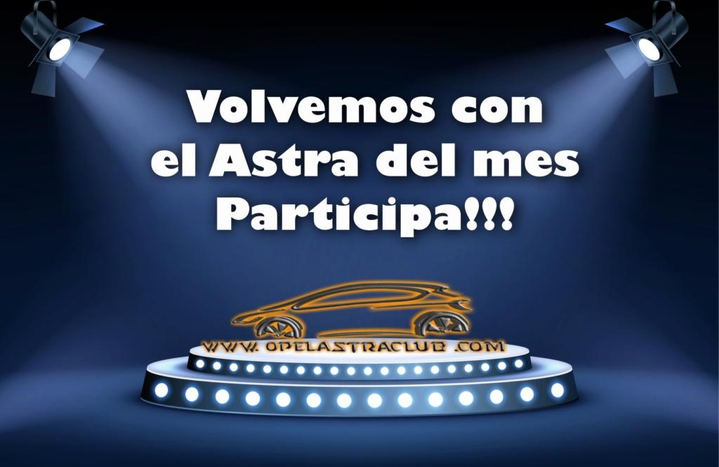 Concurso del Astra del mes Febrero 2021 Concur10
