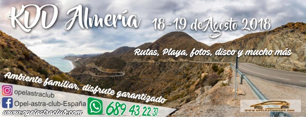 KDD Almería 18 de Agosto 2018 Kdd_al10