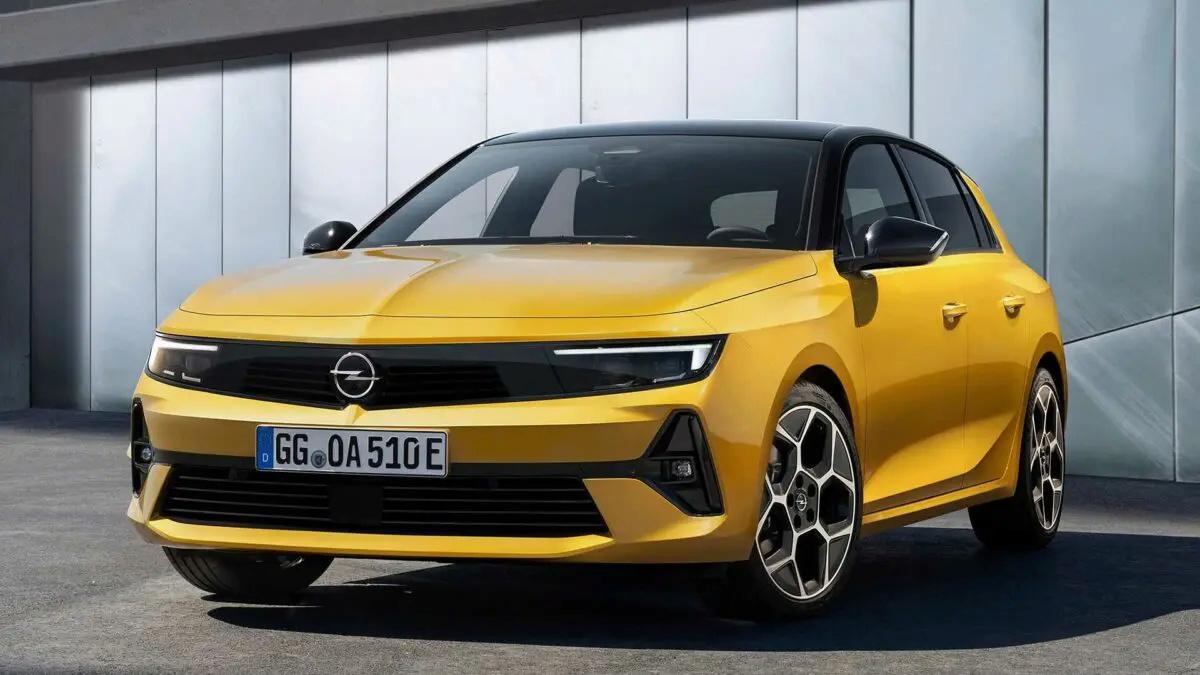 Astra L primeras informaciones  Opel-a13