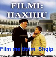 "Filmi Islam: ""Haxhiu i vogël"" me përkthim shqip Shkarko Nkapak10"