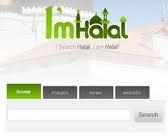 Google hallall për muslimanët Untitl10