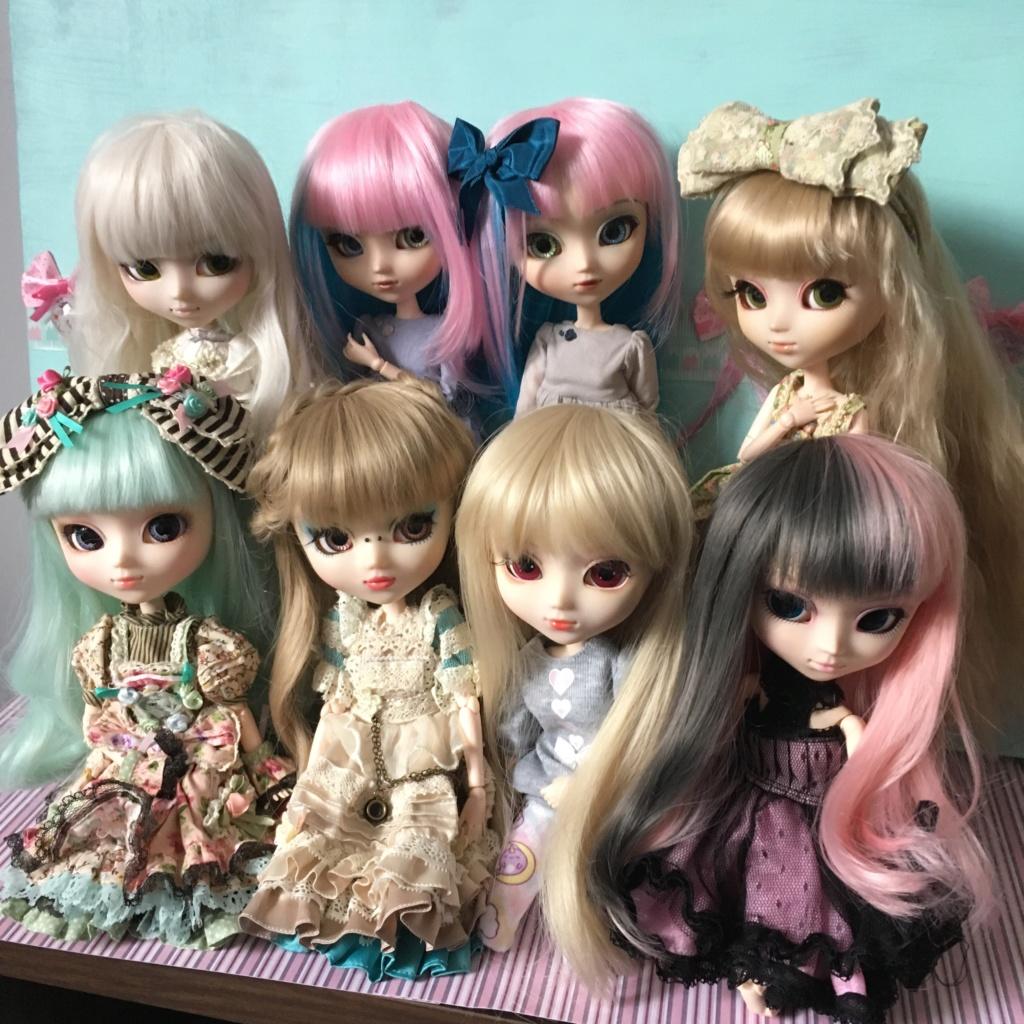 ( Pullips) Presentation des steam girls bas p.1 Bb9d8410