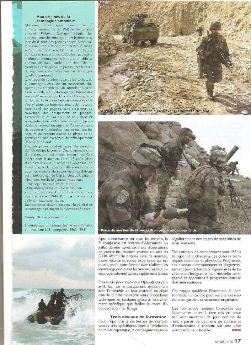 commando TRES special de la 3 compagnie du 2 rep.(texte+videos+photos) 02_3_c10