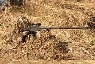 Qu'est ce qu'un sniper ? Images10
